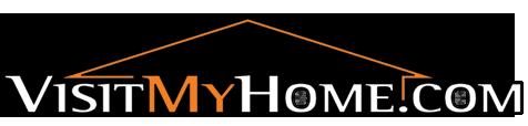 VisitMyHome.com