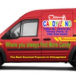 Candy Van Sides copy