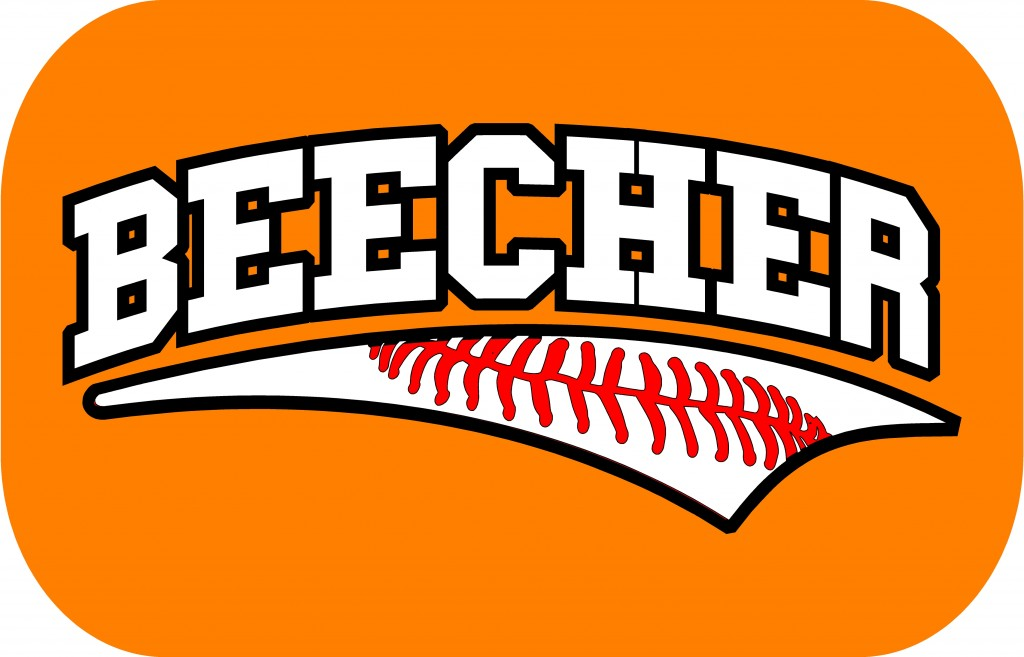 Baseball Logo 2016